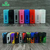 2016 New Stock !! Istick Pico 75w TC mod Colorful Protective Cover, Istick Pico Silicone Case hot selling