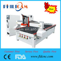 Superior quality and competitive price ATC tool changer of Jinan Philicam