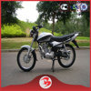 150CC Street Bike For Cheap Sale 2014 New Design Motorcycle Best Selling
