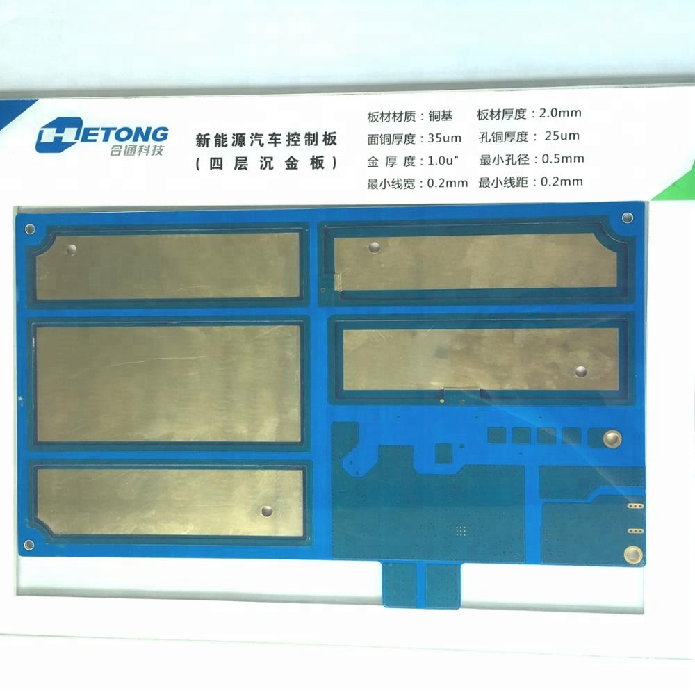 Control Pcb Suppliers And Manufacturers At Alibabacom Buy Multilayer Circuit Board Pcbpcb With Impedance Controlpcb