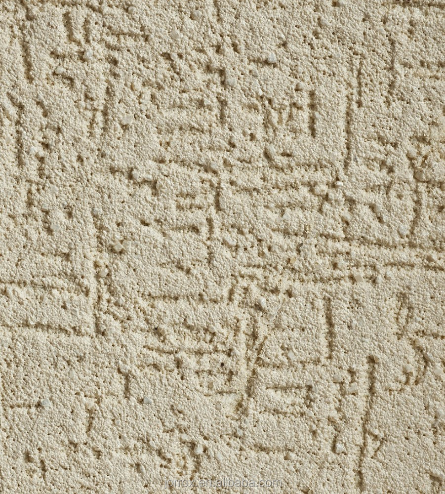 Texture Stone Coating For Exterior Wall - Buy Stone Paint,Texture ...