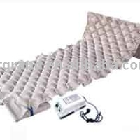 GOOD QUALITY Bubble Mattress By CE