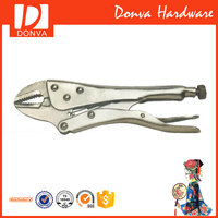 September Purchasing Carnival Pliers Hand Tool