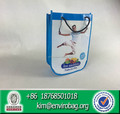best selling non-woven shopping bag