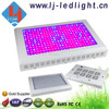 Super Power Square 800 W Full Spectrum LED Grow Light for Industrial Grow Popular in Europe America Canada Australia