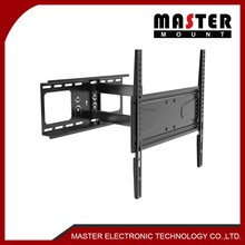 Lcd Tv Monitor Movable Mount/Folding Bracket Movable