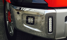 Fog Lamp for TOYOTA TUNDRA 2014 UP