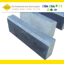 G343 granite stones kerbstone specification for sale
