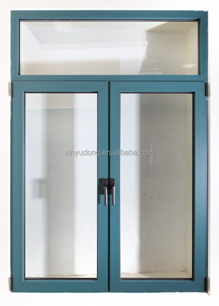 Best selling pictures aluminum window and door buy for Aluminium glass windows and doors