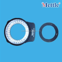 3.6w photographic macro LED video camera soft light -RL-60
