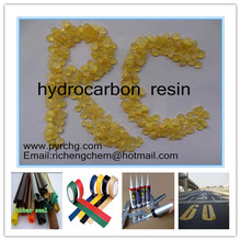 c5 synthetic aliphatic hydrocarbon resin hs code 39111000