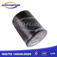 Auto car oil filter best selling of Oil filter reviews with OEM.NO 90915-YZZE2
