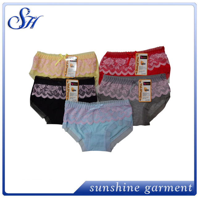 high quality wholesale hot selling fashional fotos de mujeres en pantis