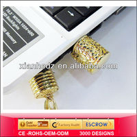 China high quality costume usb, car key usb flash drive, usb modem emanufacturers, Suppliers & exporters