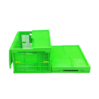 Food Grade Fruit Packing Boxes for Shipping & Transportation