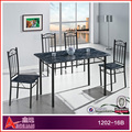dining table designs price of plastic dining table