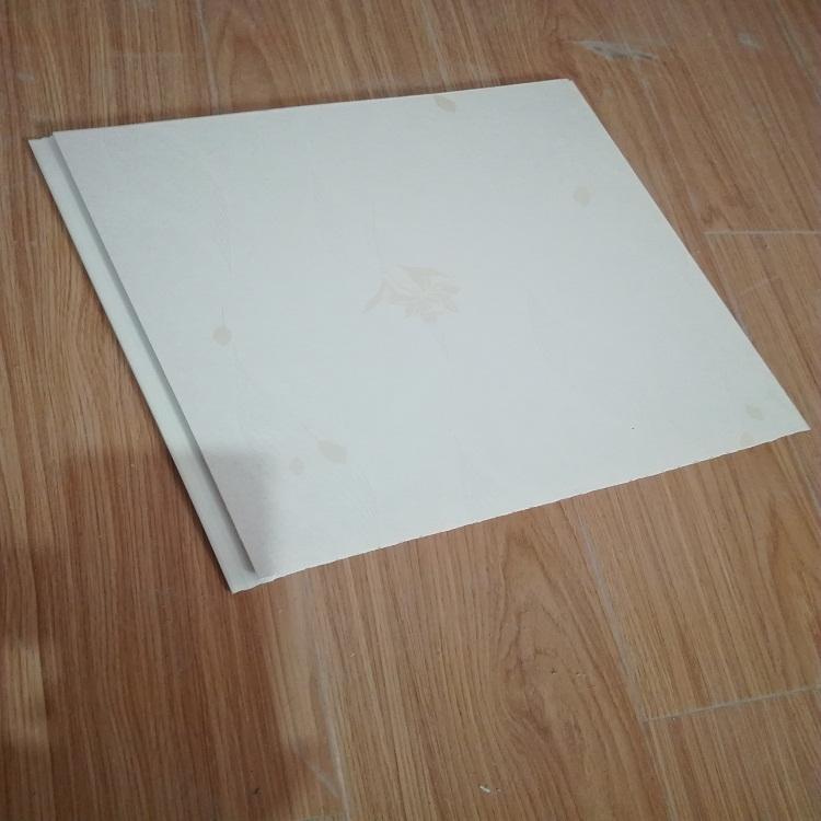 Wholesale wall pvc panel boards - Online Buy Best wall pvc panel ...