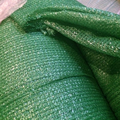 Size Can Be Customized White Agricultural Green Shade Net
