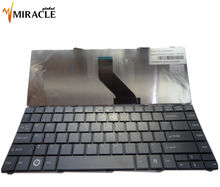 For FUJITSU Lifebook LH530 LH531 keyboard CP483548-01 layout US