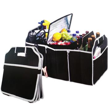 Truck Seat Organizer >> Car Truck Organizer Car Pocket Organizer Truck Seat Organizer