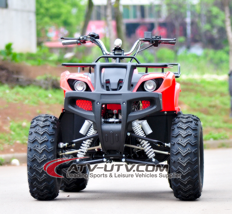 2016 new modle,250cc adult electric quad atv 1000w