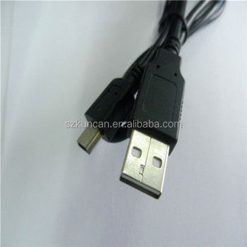 usb 2.0 bluetooth external usb dvd drive alibaba stock price from china