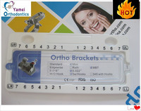 Cheap brackets,decorative l brackets ,small l brackets with 345 hooks