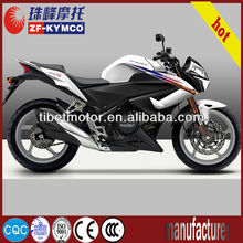 Sports racing motorcycles for sale in ct(ZF250)