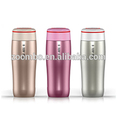 Zoombo Stainless Steel Vacuum Cup Thermos