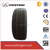 wholesale chinese radial car tires with DOT, ECE, REACH, EU LABEL