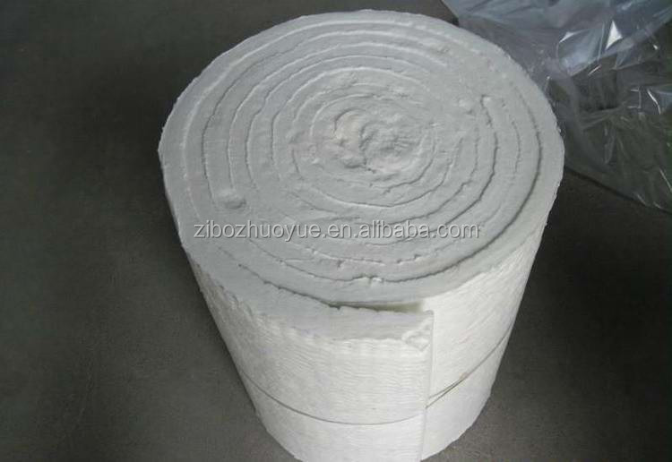 fiber blanket,ceramic fibre,Insulation blanket