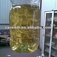 2012 Good Price Tyre Furnace Oil