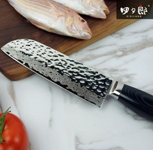China factory hot sale cooking knife
