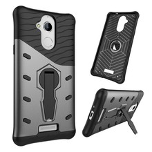 silicone back case for coo lpad note 5 3d phone case