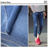 be used for Bag,Dress,Garment,Home,Textile,Jean,Toy,Other elastic denim texture for juniors garments