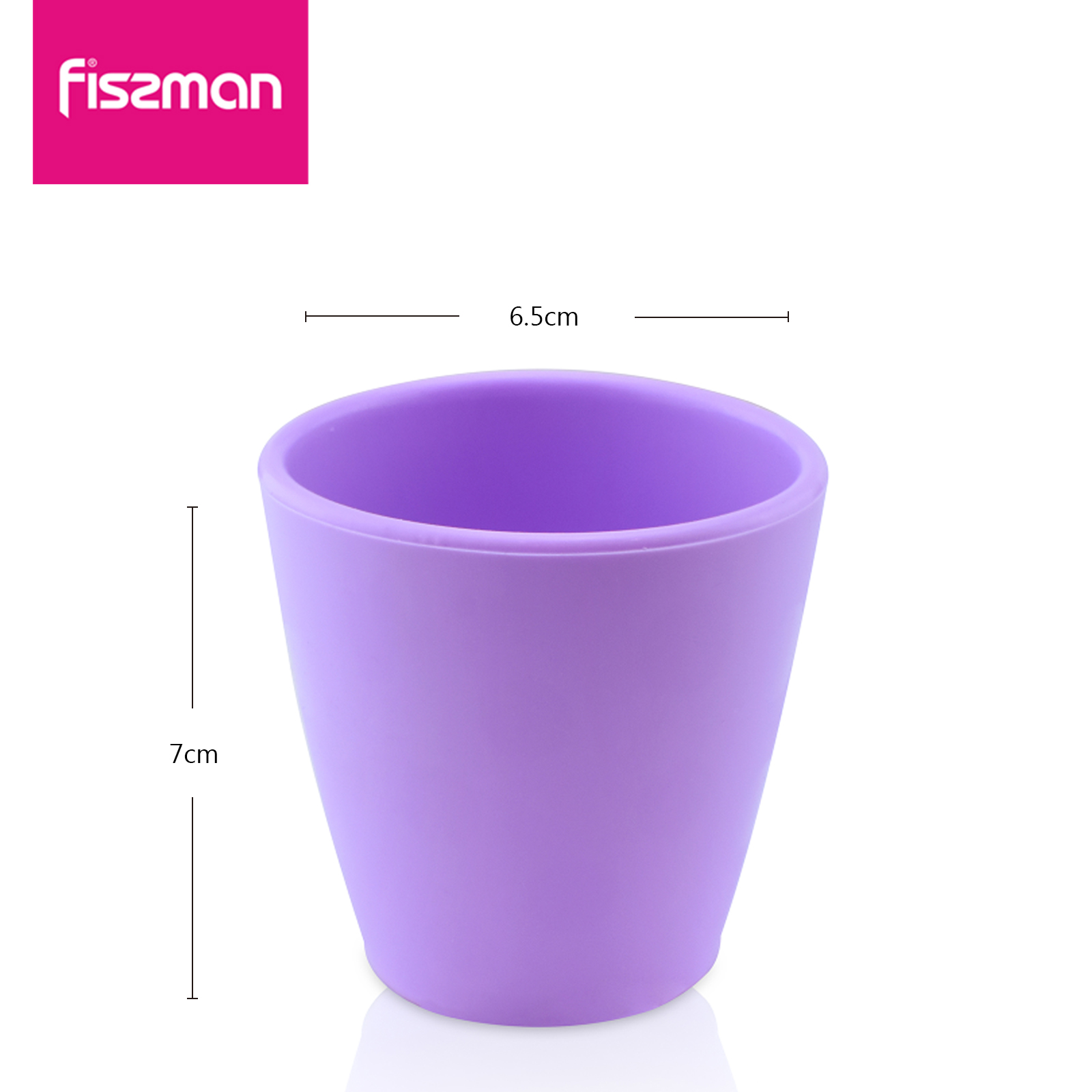 kids silicone drinking cup