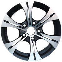 Item=218, after market wheel fit for bmw / all brand tires / sightseeing wheels