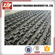 Metal roller chain motorcycle chain