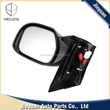 New innovative products swift side mirror import cheap goods from china