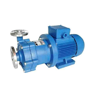 small acid resistant pump viton frpp acid pump for battery manufacturers