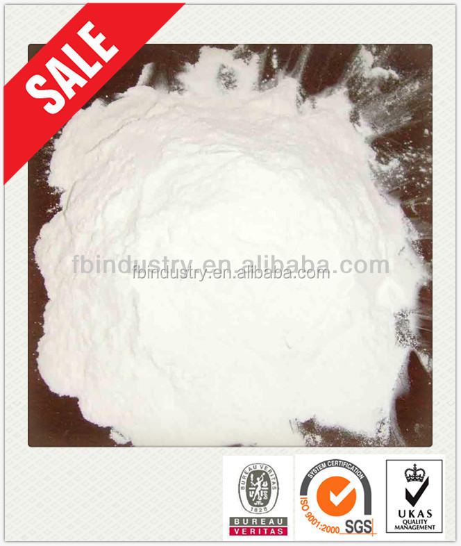 China Factory titanium dioxide anatase price