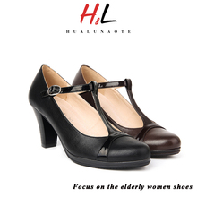 new women shoes 2016/hand made leather shoes/name shoe shops