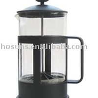 1000ml Coffee Maker TOP QUALITY