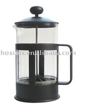1000ml Coffee maker (TOP QUALITY)