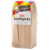 Factory direct supply high quality decorative novelty bamboo skewers and toothpicks