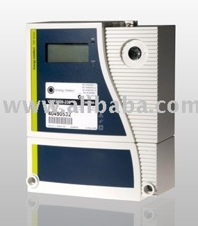 Smart 3 Phase HV PT/CT Class 0.5 Electricity Meter