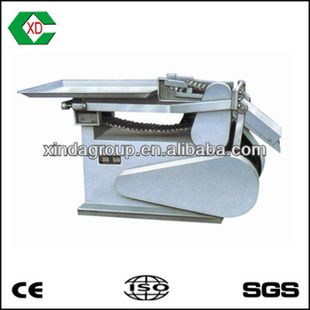 Low price of medicine machine for factory use