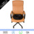 Donut Hemorrhoids Piles Chair Seat Travel Support for Women