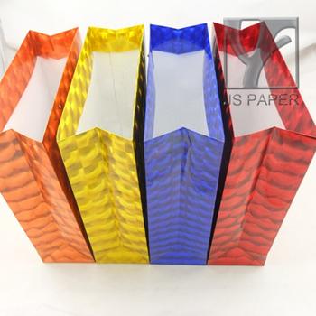 cheap paper bags