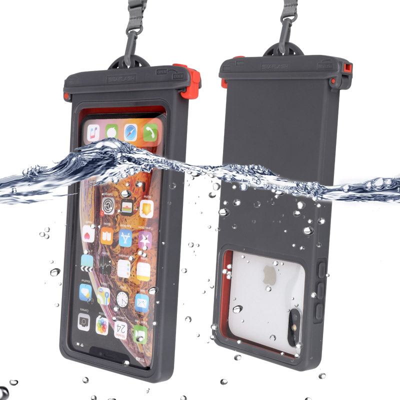 Diving Waterproof <strong>Phone</strong> Case Bag For Iphone 6 <strong>Phone</strong> Case Waterproof Custom Waterproof <strong>Cell</strong> <strong>Phone</strong> Case